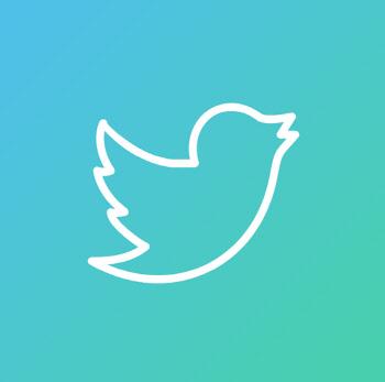 미 유명인 트위터 해커 붙잡혔다…17살 청소년 등 3명 기소